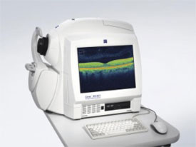 How is glaucoma diagnosed?